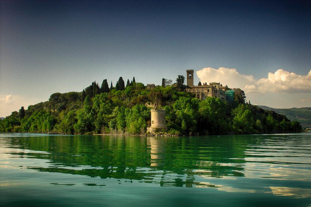 Orcia valley - Chianti - Siena - Montalcino - Cortona - Pienza