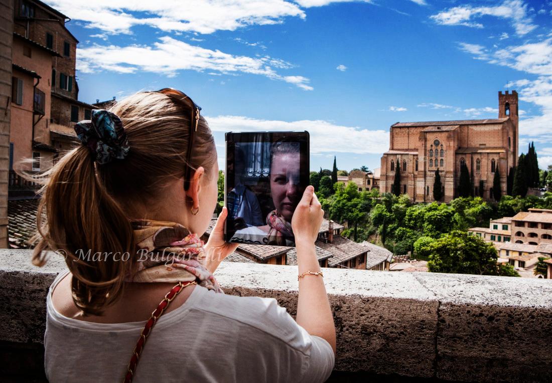 Tuscany photo tours - Street Photography-02