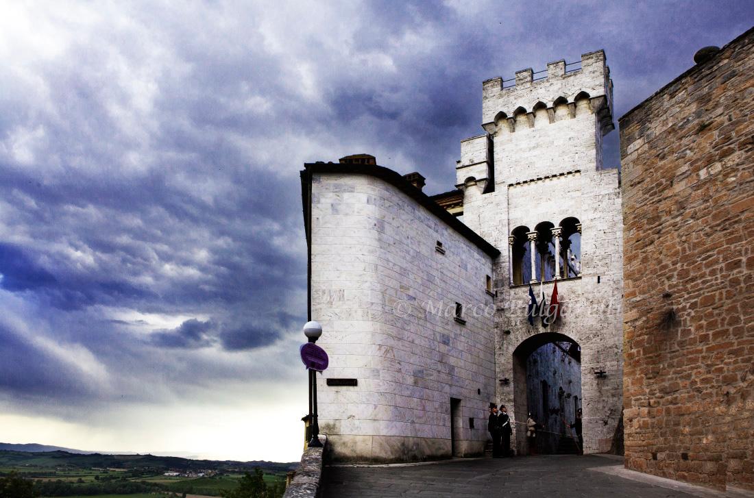 Tuscany photo tours - Street Photography-03