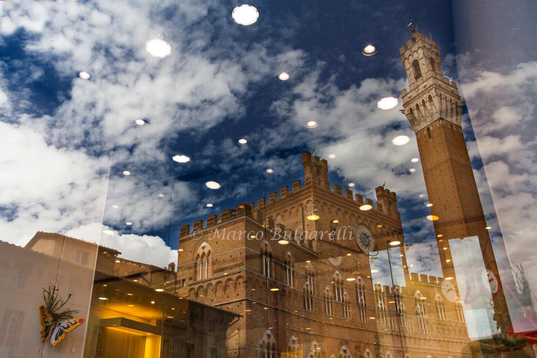 Tuscany photo tours - Street Photography-04