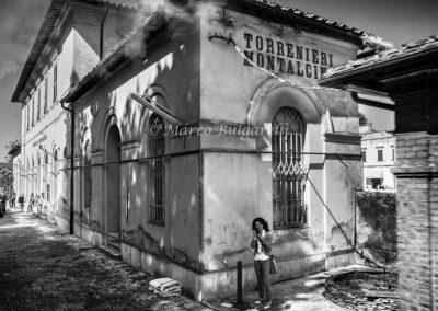 Tuscany photo tours - Street Photography-06