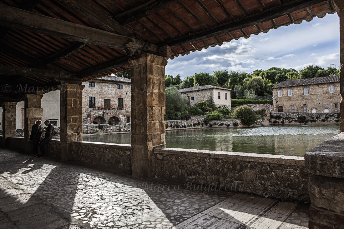 Tuscany photo tours - Street Photography-07
