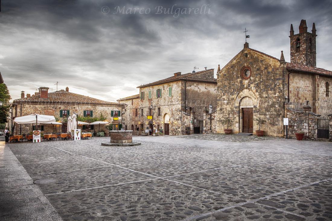 Tuscany photo tours - Street Photography-08