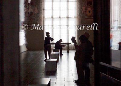Tuscany photo tours - Street Photography-09