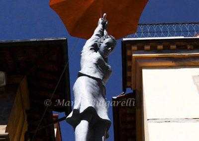 Tuscany photo tours - Street Photography-11