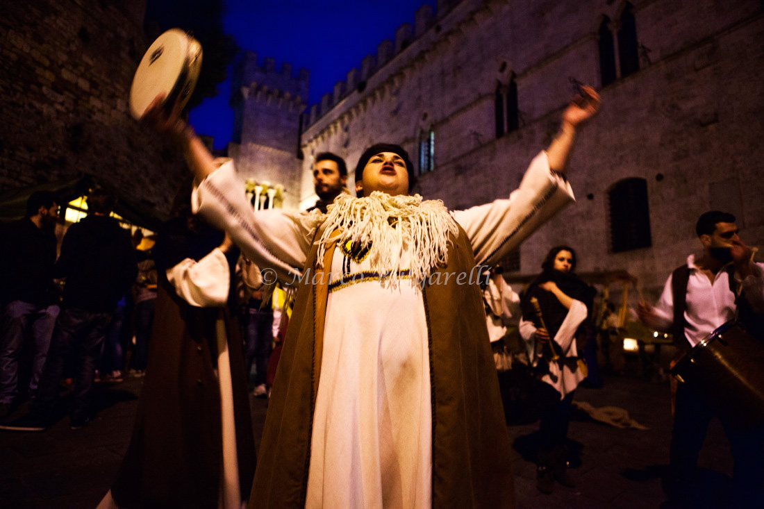 Tuscany photo tours - Travel Reportage & portraiture-01