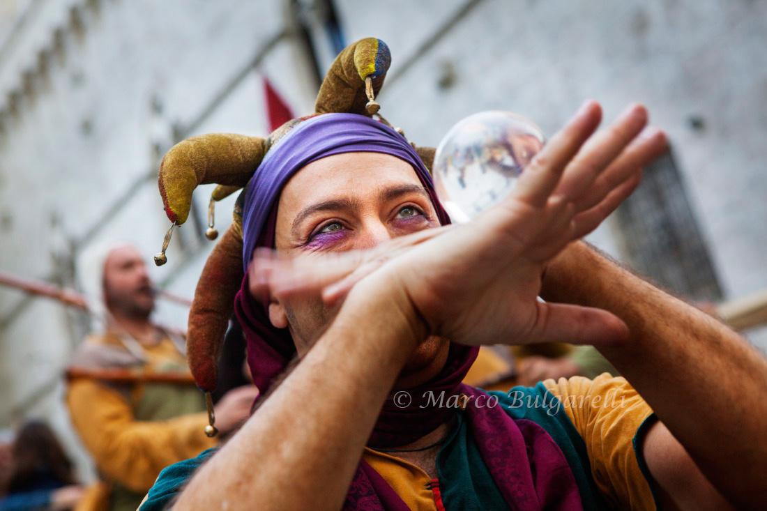 Tuscany photo tours - Travel Reportage & portraiture-02