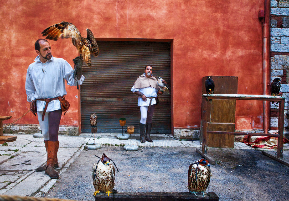 Tuscany photo tours - Travel Reportage & portraiture-03