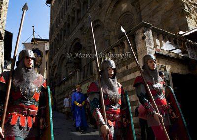Tuscany photo tours - Travel Reportage & portraiture-04