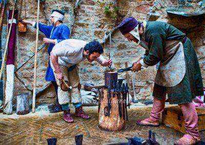 Tuscany photo tours - Travel Reportage & portraiture-05