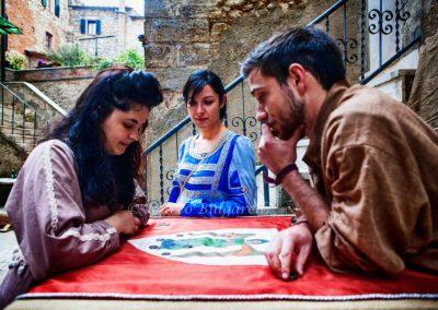 Tuscany photo tours - Travel Reportage & portraiture-07