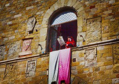 Tuscany photo tours - Travel Reportage & portraiture-08