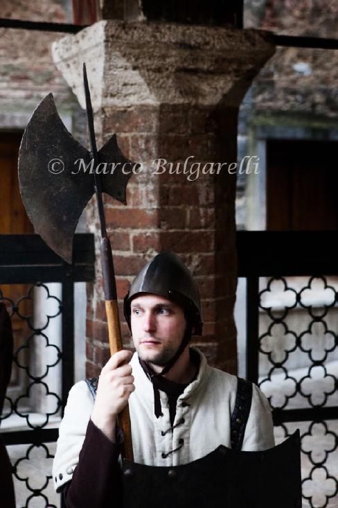 Tuscany photo tours - Travel Reportage & portraiture-09