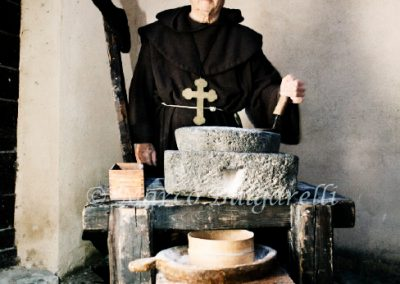 Tuscany photo tours - Travel Reportage & portraiture-10