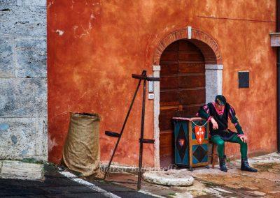 Tuscany photo tours - Travel Reportage & portraiture-14