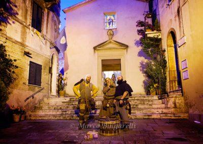Tuscany photo tours - Travel Reportage & portraiture-14a