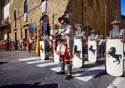 Tuscany photo tours - Travel Reportage & portraiture-15