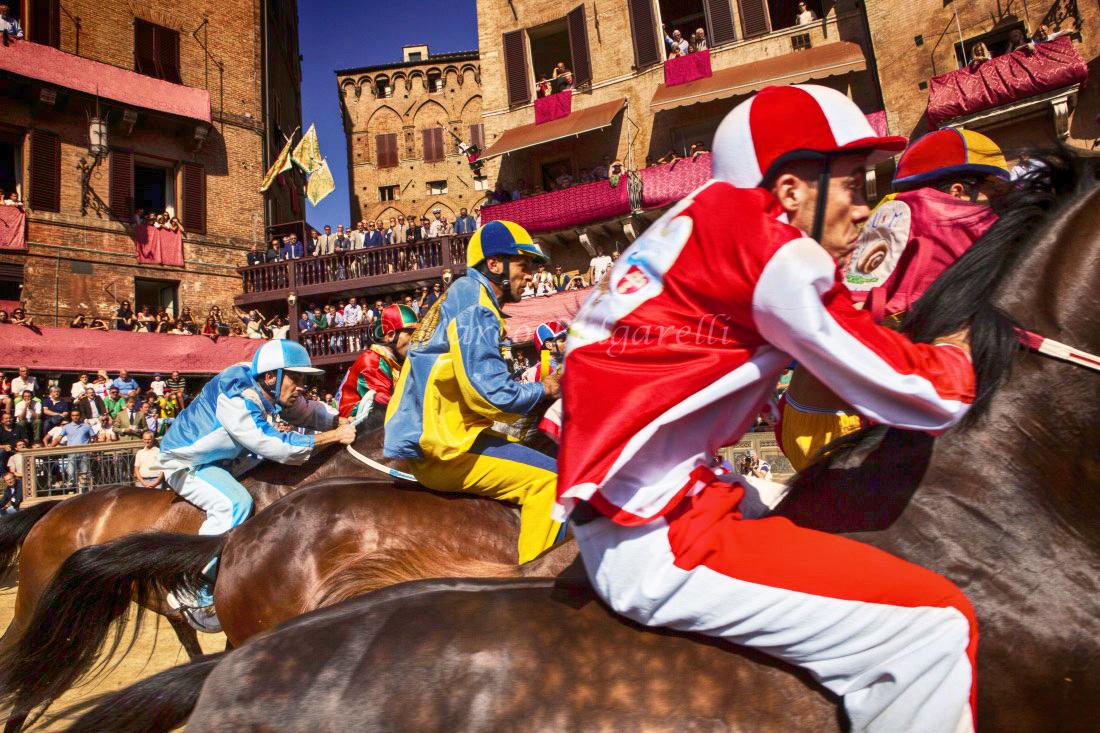Tuscany photo tours - Travel Reportage & portraiture-18