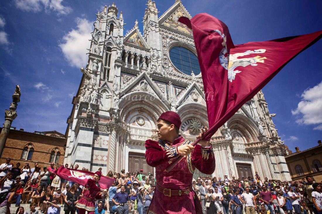 Tuscany photo tours - Travel Reportage & portraiture-21