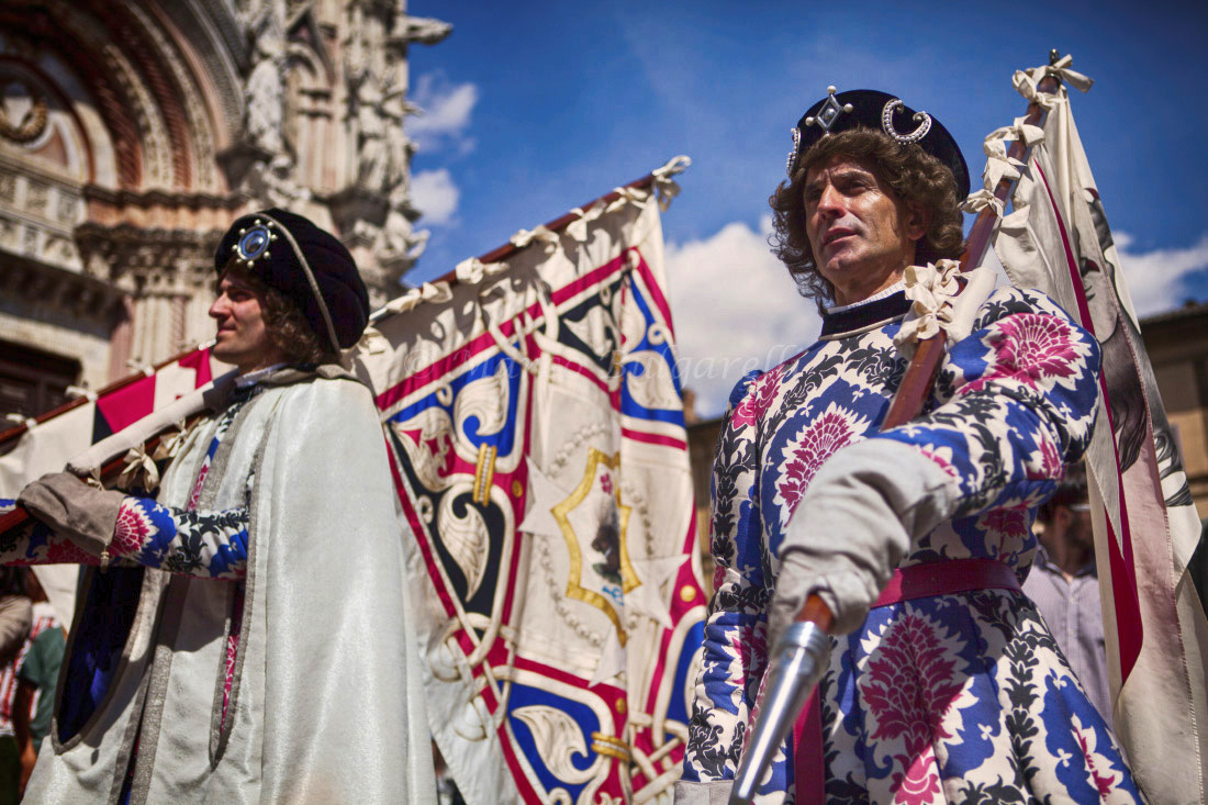 Tuscany photo tours - Travel Reportage & portraiture-22