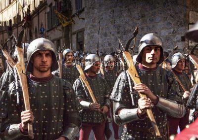 Tuscany photo tours - Travel Reportage & portraiture-23