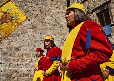 Tuscany photo tours - Travel Reportage & portraiture-26