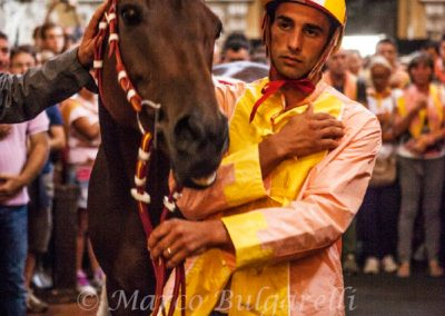 Tuscany photo tours - Travel Reportage & portraiture-29