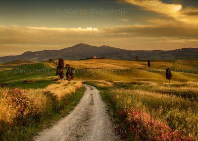 Tuscany photo tour landscape-04