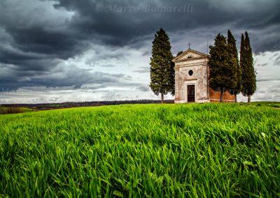 Tuscany photo tour landscape-07