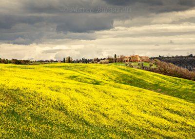 Tuscany photo tour landscape-08