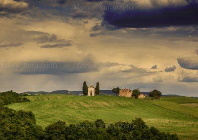 Tuscany photo tour landscape-17