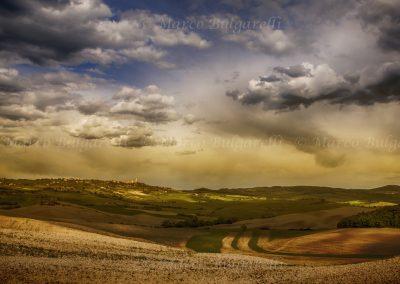 Tuscany photo tour landscape-22