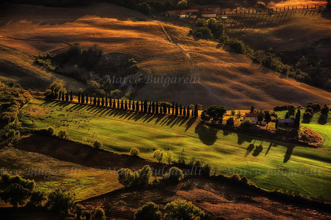 Tuscany photo tour landscape-24