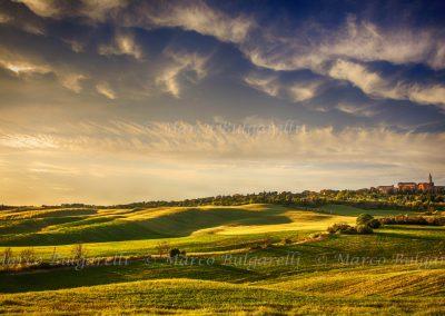 Tuscany photo tour landscape-25