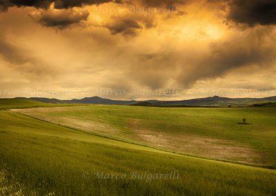 Tuscany photo tour landscape-26