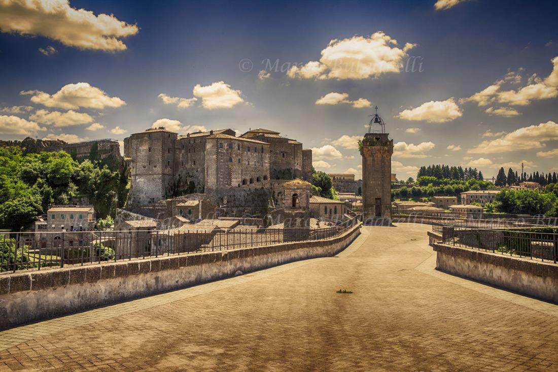Tuscany photo tour landscape-29