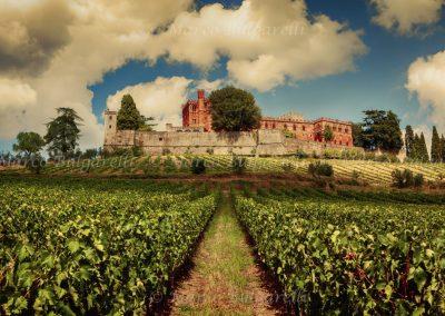 Tuscany photo tour landscape-30