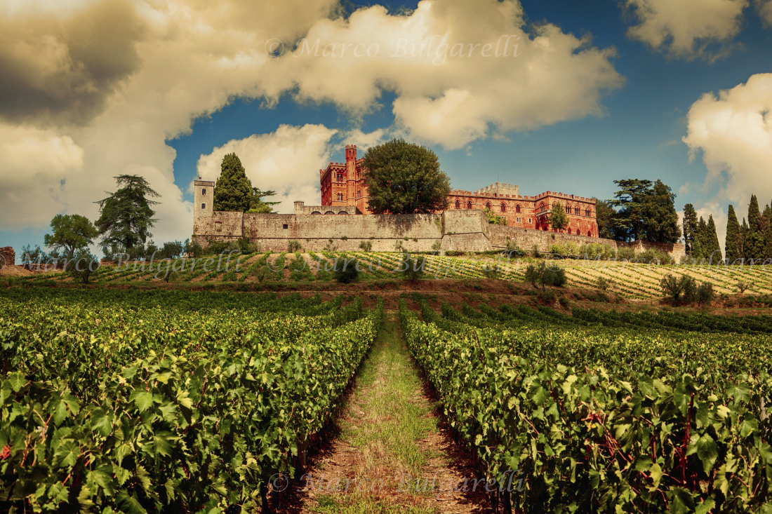 Tuscany photography tour/workshop.