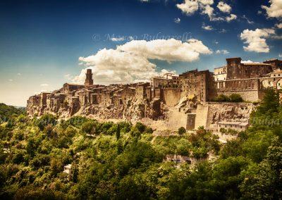Tuscany photo tour landscape-31