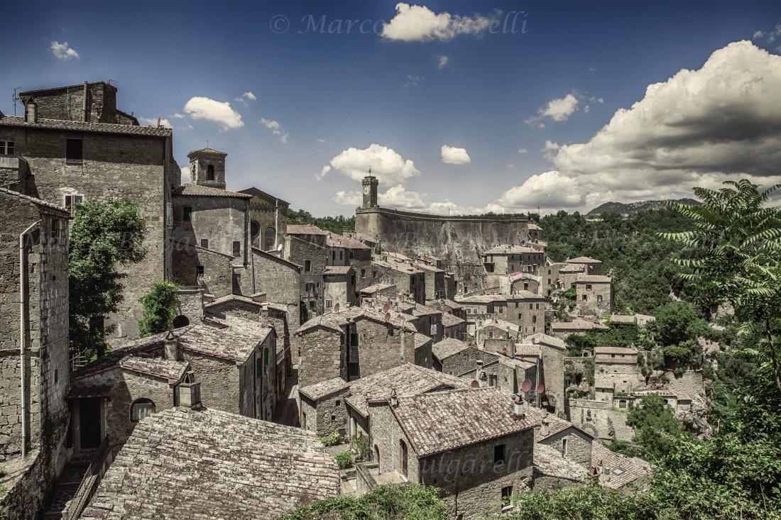 Tuscany photo tour landscape-33