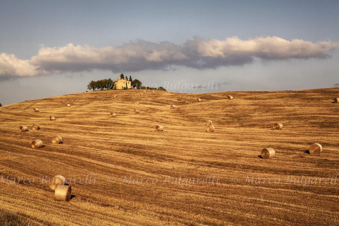 Tuscany photo tour landscape-34