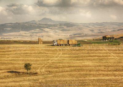 Tuscany photo tour landscape-35