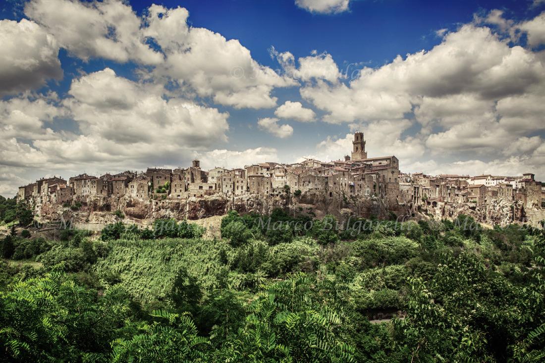 Tuscany photo tour landscape-38
