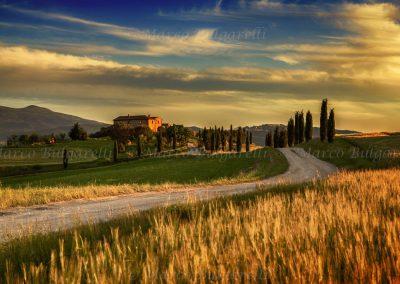 Tuscany photo tour landscape-40