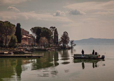 Tuscany photo tour landscape-41