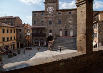 Tuscany-photo-tours-Street-Photography-12