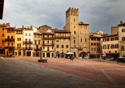 Tuscany-photo-tours-Street-Photography-15