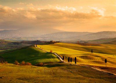 Tuscany photography-2