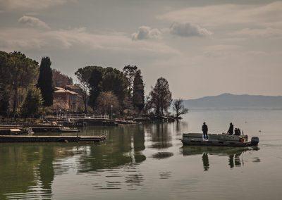 Tuscany photo tours 04a