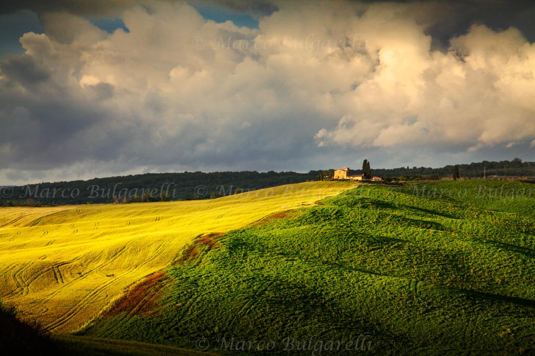Tuscany photo tour landscape-18